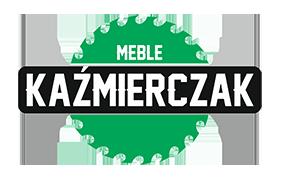 Meble Kaźmierczak Logo
